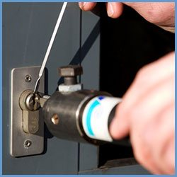 State Locksmith Services Ardsley, NY 914-402-7259